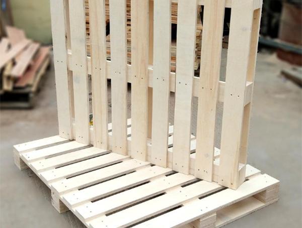 江苏木托盘加工,苏州木托盘厂家