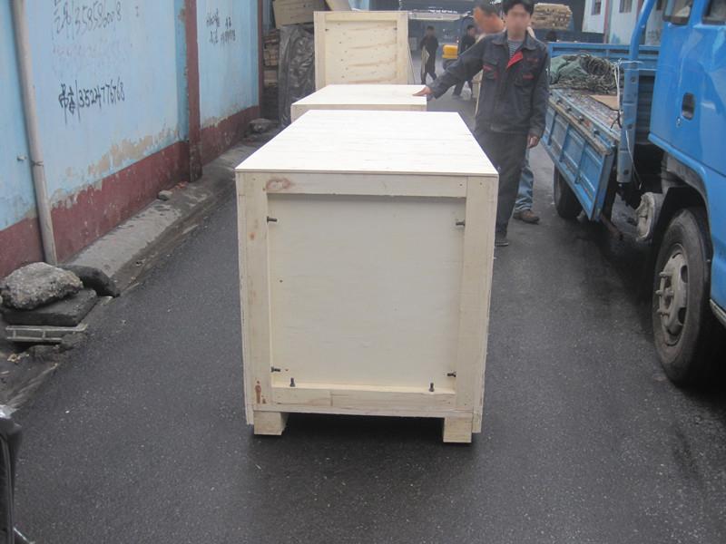 江苏木托盘,苏州木托盘厂家