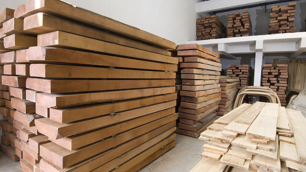 常州木包装箱厂家,江苏木包装箱咨询