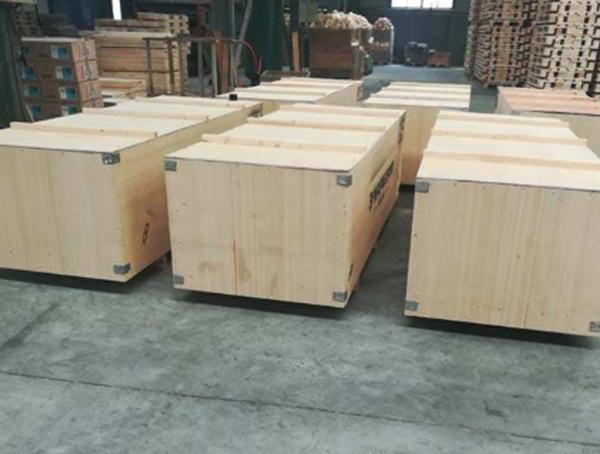 苏州木包装箱,苏州木托盘咨询
