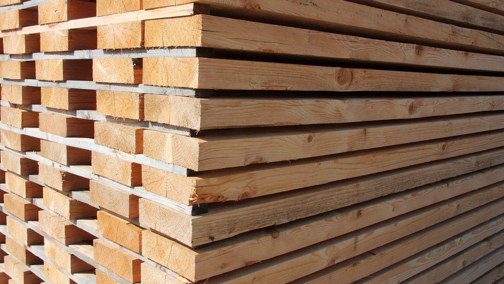 木箱包装和纸箱包装相比的优势在哪儿