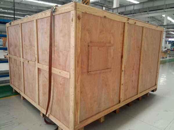 常州木托盘,苏州木包装箱厂家