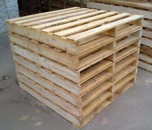 常州木包装箱咨询