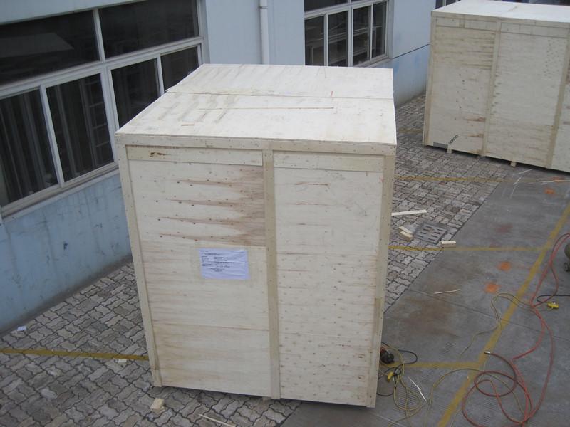 江苏木包装箱加工,苏州木托盘咨询