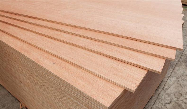 江苏木包装箱厂家,苏州木托盘厂家