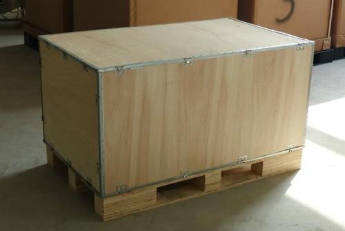 江苏木包装箱加工,苏州木托盘