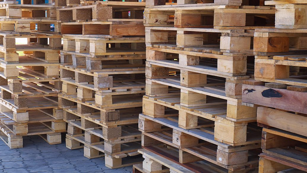 常州木包装箱咨询,苏州木包装箱加工